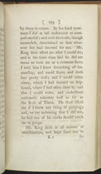 The Interesting Narrative Of The Life Of O. Equiano, Or G. Vassa -Page 195